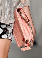 Jason Wu Spring 2012 Handbags (5)