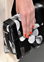 Jason Wu Spring 2012 Handbags (3)