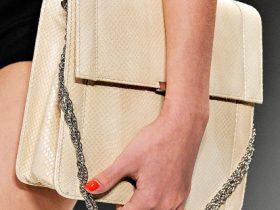 Jason Wu Spring 2012 Handbags (2)