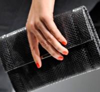 Jason Wu Spring 2012 Handbags (1)