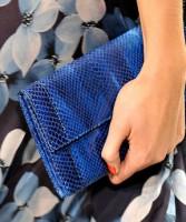 Jason Wu Spring 2012 Handbags (11)