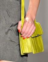 Jason Wu Spring 2012 Handbags (10)
