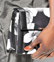 Jason Wu Spring 2012 Handbags (9)