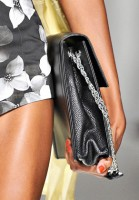 Jason Wu Spring 2012 Handbags (8)