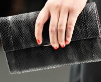 Jason Wu Spring 2012 Handbags (7)