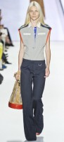 Lacoste Spring 2012 (9)