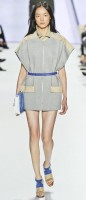 Lacoste Spring 2012 (8)