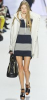 Lacoste Spring 2012 (7)
