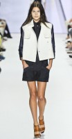 Lacoste Spring 2012 (5)