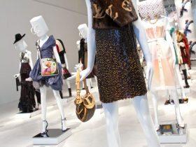 Louis Vuitton Milan Exhibit (7)