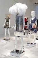 Louis Vuitton Milan Exhibit (5)