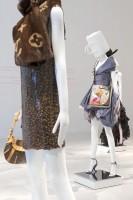 Louis Vuitton Milan Exhibit (4)