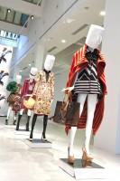 Louis Vuitton Milan Exhibit (2)