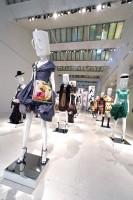 Louis Vuitton Milan Exhibit (1)