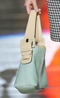 Marc Jacobs Spring 2012 Handbags (34)