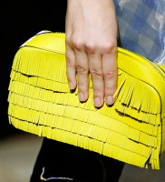 Marc Jacobs Spring 2012 Handbags (25)
