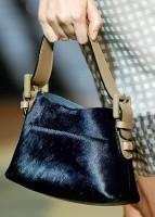 Marc Jacobs Spring 2012 Handbags (24)