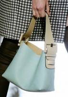 Marc Jacobs Spring 2012 Handbags (23)