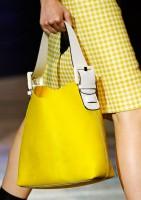 Marc Jacobs Spring 2012 Handbags (22)
