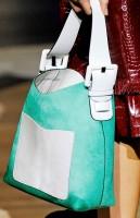Marc Jacobs Spring 2012 Handbags (21)
