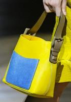 Marc Jacobs Spring 2012 Handbags (20)