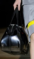 Marc Jacobs Spring 2012 Handbags (19)