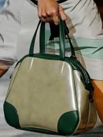 Marc Jacobs Spring 2012 Handbags (18)
