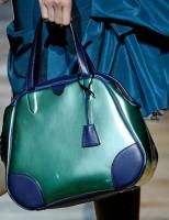 Marc Jacobs Spring 2012 Handbags (17)