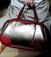 Marc Jacobs Spring 2012 Handbags (16)