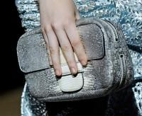 Marc Jacobs Spring 2012 Handbags (33)