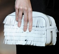 Marc Jacobs Spring 2012 Handbags (15)