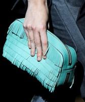 Marc Jacobs Spring 2012 Handbags (14)