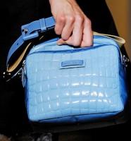 Marc Jacobs Spring 2012 Handbags (13)