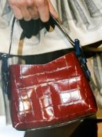 Marc Jacobs Spring 2012 Handbags (12)