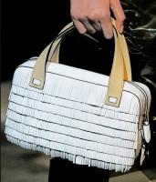 Marc Jacobs Spring 2012 Handbags (11)