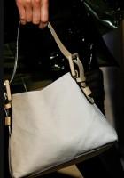 Marc Jacobs Spring 2012 Handbags (10)
