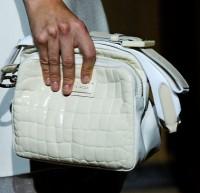 Marc Jacobs Spring 2012 Handbags (8)
