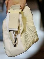 Marc Jacobs Spring 2012 Handbags (7)