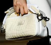 Marc Jacobs Spring 2012 Handbags (6)