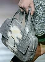 Marc Jacobs Spring 2012 Handbags (32)