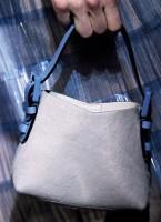 Marc Jacobs Spring 2012 Handbags (5)