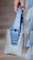 Marc Jacobs Spring 2012 Handbags (4)