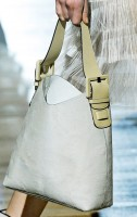 Marc Jacobs Spring 2012 Handbags (3)