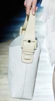 Marc Jacobs Spring 2012 Handbags (2)