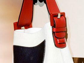 Marc Jacobs Spring 2012 Handbags (1)