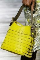 Marc Jacobs Spring 2012 Handbags (31)