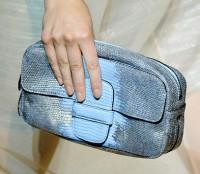 Marc Jacobs Spring 2012 Handbags (30)