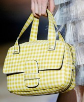 Marc Jacobs Spring 2012 Handbags (28)