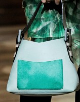 Marc Jacobs Spring 2012 Handbags (27)
