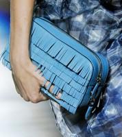 Marc Jacobs Spring 2012 Handbags (26)